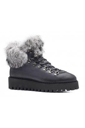 Dámské boty Oslo Z4