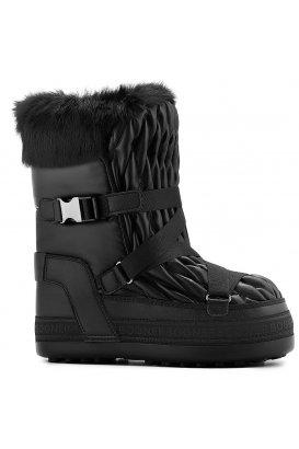 Dámské boty New Tignes 8A