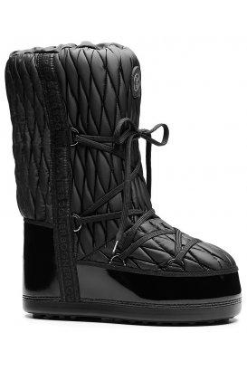 Dámské boty Cervinia 46