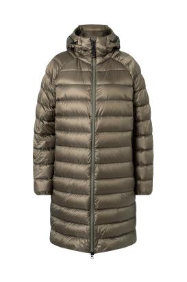 Dámský kabát Pallas-D