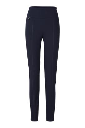 Dámské kalhoty Marlena