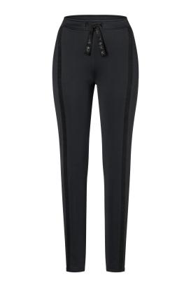 Dámské kalhoty Sabella