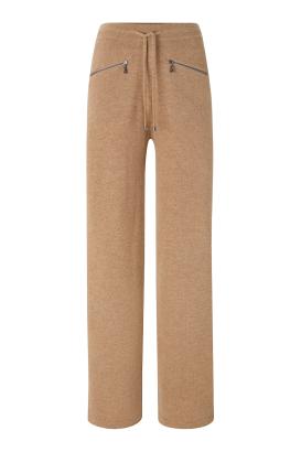 Dámské kalhoty Alegra