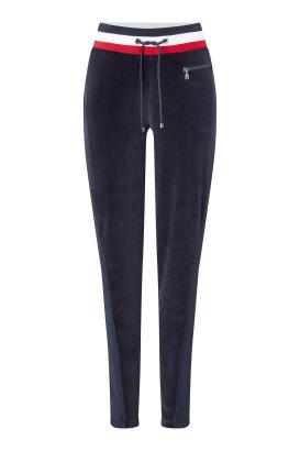 Dámské kalhoty Sienna
