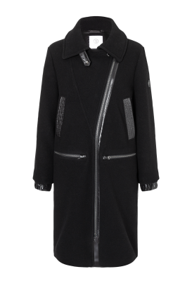 Dámský kabát Diana