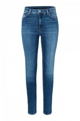 Dámské džíny Julie 1
