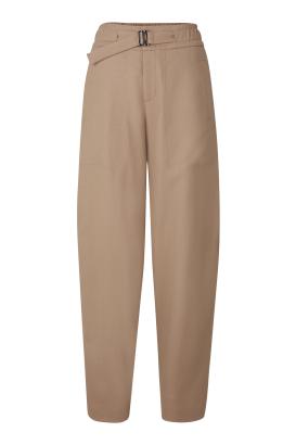 Dámské kalhoty Almea