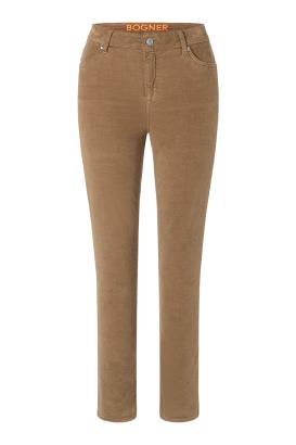 Dámské kalhoty Julie-C