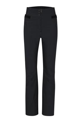 Dámské lyžařské kalhoty Borja2-T