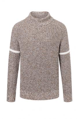 Pánský svetr Hayo