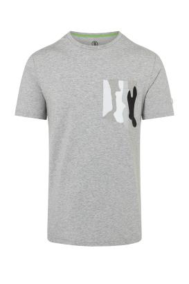 Pánské triko Dimo