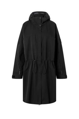 Dámský kabát Betty
