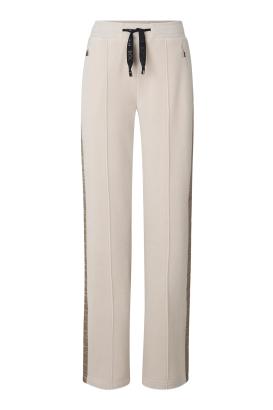 Dámské kalhoty Jelina