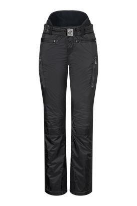 Dámské lyžařské kalhoty Roya