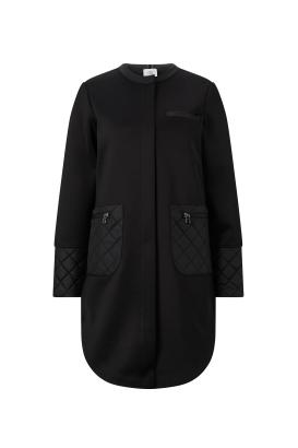 Dámský kabát Taylor