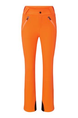 Dámské lyžařské kalhoty Haze