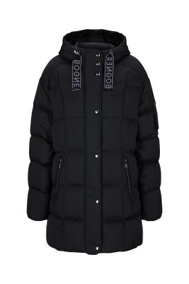 Dámský kabát Fanja-D