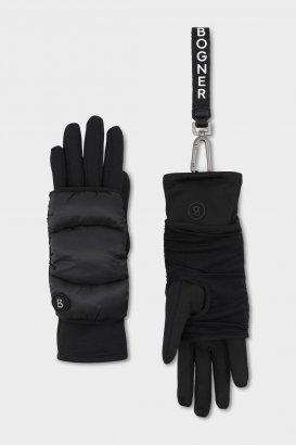 Dámské rukavice Touch