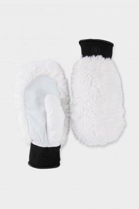 Dámské rukavice Kira