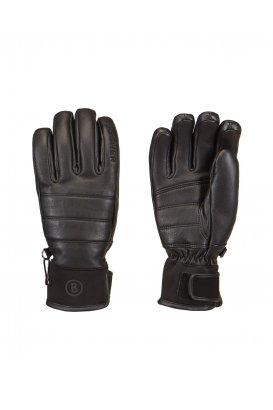Dámské rukavice Thea