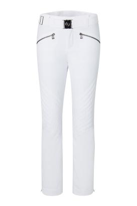 Dámské lyžařské kalhoty Fraenzi