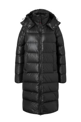 Dámský kabát Birdy2-D