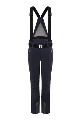 Pánské lyžařské kalhoty Curt