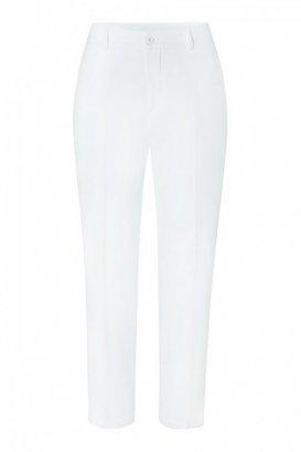Dámské kalhoty Abbie Ch