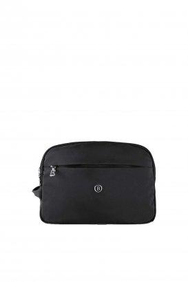 Pánská toaletní taška Vito