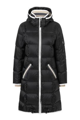 Dámský kabát Gijana-D