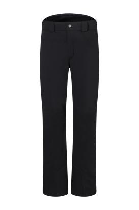 Pánské lyžařské kalhoty Theo-T