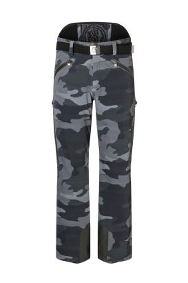 Pánské lyžařské kalhoty Tim-T