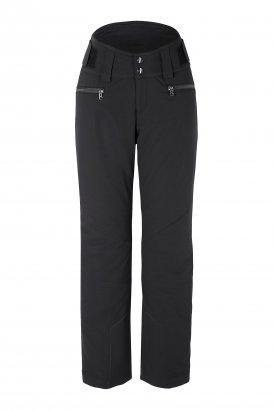 Dámské lyžařské kalhoty Geri