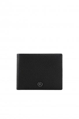Pánská peněženka Lennox
