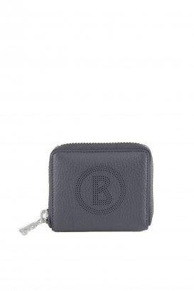 Dámská peněženka Dama