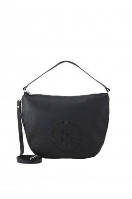 Dámská kabelka Jola