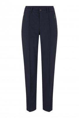 Dámské kalhoty Joy-zip
