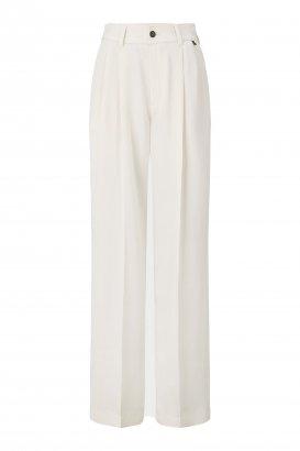 Dámské kalhoty Marlie-2