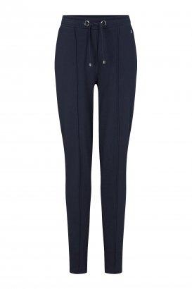 Dámské kalhoty Cara-2