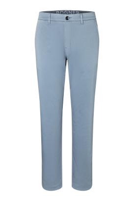 Pánské kalhoty Niko-G6