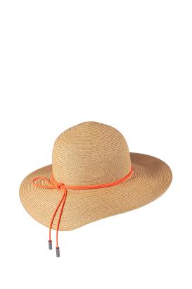 Dámský klobouk Hailee