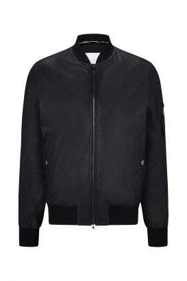 Pánská kožená bunda Armin-L