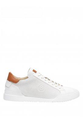 Pánské boty Kent 1