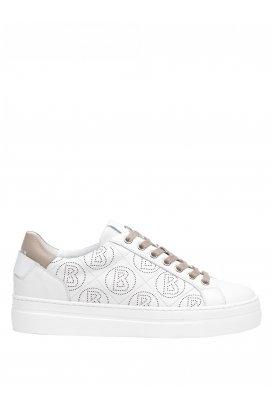 Dámské boty Barcelona 1