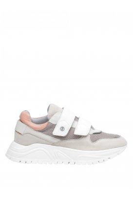 Dámské boty New Malaga 8