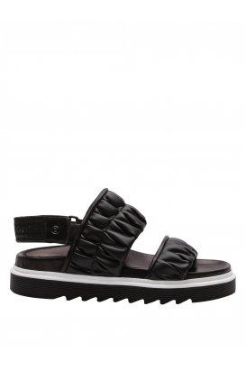 Dámské sandále Amalfi 2