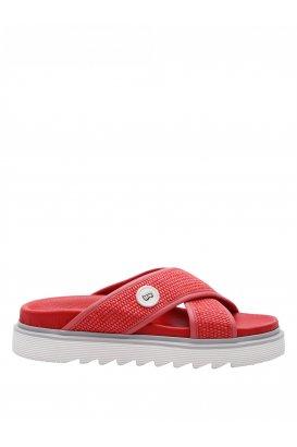 Dámské pantofle Amalfi 3