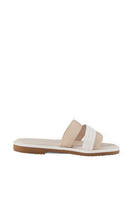 Dámské pantofle St. Tropez 1B