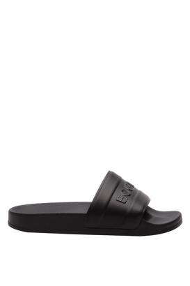 Dámské pantofle Belize L6