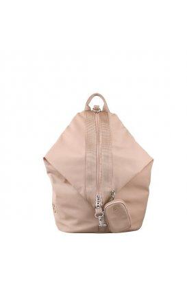 Dámský batoh Debora